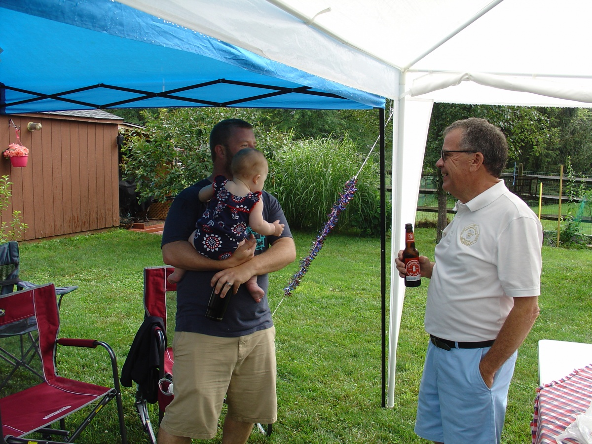 202107_july4_party_20210703-161143