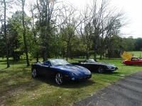 bm_20210925_car_show_20210925-133424